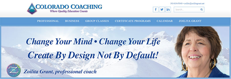 colorado-coaching