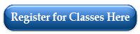 class-registration