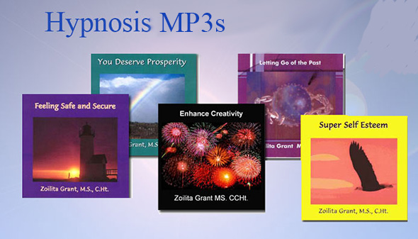self-hypnosis-downloads2