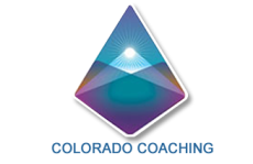 colorado-coaching