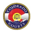 colorado-courts