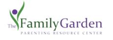 family-garden